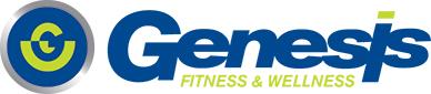 Genesis Fitness & Wellness